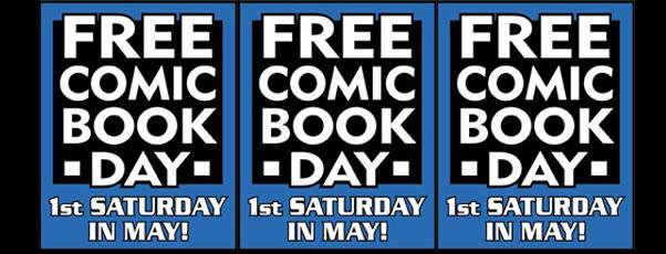 Free comic day.jpg